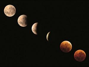 3 घंटे का लंबा चंद्र ग्रहण इन राशियों के लिए रहेगा खास