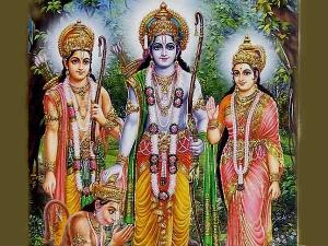 श्री सीता चालीसा के पाठ से मिलेगा खुशहाल जीवन का आशीर्वाद