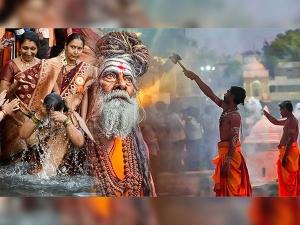 महाकुंभ 2019: इन पवित्र तिथियों पर करें स्नान, होगी मोक्ष की प्राप्ति