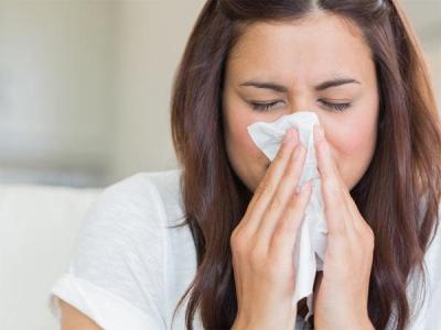 प्रेगनेंसी में क्या आपको भी हो रही हा नाक से ब्लीडिंग? जानें उपचार