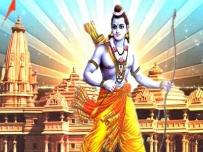 आज है राम मंदिर का भूमि पूजन, जानें शुभ मुहूर्त