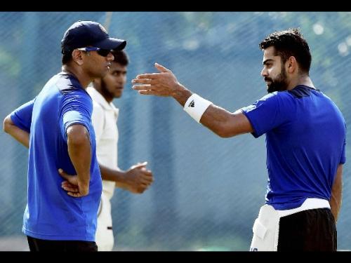 जानें IPL में सबसे तेज़ अर्धशतक लगाने वाले खिलाड़ी के बारे में