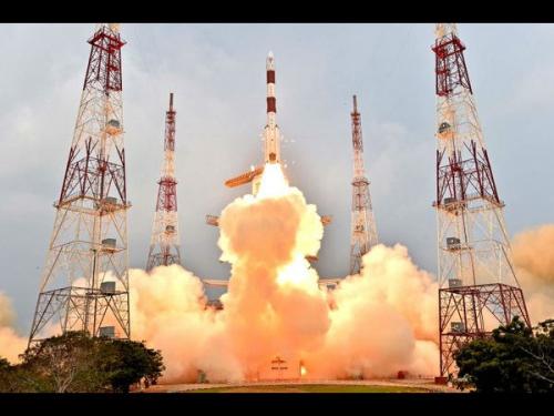 आखिर क्यों खास है भारत का मिशन चंद्रयान 2