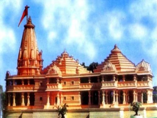 अयोध्या राम मंदिर: जानें क्या है टाइम कैप्सूल?