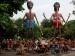 सावधान! थाईलैंड का ये डरावना मंदिर नहीं है किसी नर्क से कम, तस्वीरें देख रोंगटे खड़े हो जाएंगे