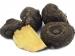 सर्दियों की सब्जी हैं जिमीकंद, बवासीर और कब्ज जैसे मर्ज की जड़ीबूटी है ये सब्जी