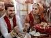 दीपवीर की शादी की फोटोज आई सामने, दूल्हा दुल्हन बने रामलीला को देख कह उठेंगे 'वाह क्या जोड़ी हैं'