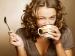 कॉफी या चाय पीते है आने लगती है पॉटी, जानिए क्यों होता है ऐसा