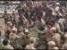 इंडियन आर्मी ने चीनी जवानों को सिखाया भांगड़ा, वीडियो देखिए