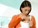 क्या होते है ब्रेस्टशैल, स्तनपान के दौरान कैसे करते है काम