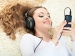 100 डेसिबल की ध्वनि पर गाना सुनने से हो सकते है आप बहरे, डब्लूएचओ ने जारी की गाइडलाइन