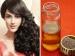 बालों में गरम सरसों के तेल की मालिश के फायदे