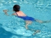 गर्मी के मौसम में बच्चों की सुरक्षा के लिए सुझाव