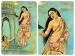 जानिये प्यार और जुनून से भरी उर्वशी और पुरुरवा की कहानी