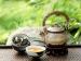 यह आयुर्वेदिक चाय जो पल भर में घटा दे आपका मोटापा
