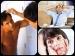 बालों व त्वचा पर कैसे पड़ता है तनाव का असर
