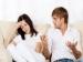 चीजें जो वास्तव में किसी रिश्ते को खराब कर सकती हैं