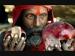 मयोंग, असम... जो है भारत में काले जादू की राजधानी