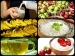इन 6 आहारों के गलत समय पर सेवन करने से होते हैं ये नुकसान