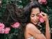 आजमाइये ये 6 तरीके जिससे बालों से आती रहे हर वक्त खुशबू