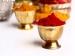 क्या आप जानते हैं हिन्दू धर्म में कुमकुम और हल्दी का महत्व क्या है?