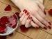 हाथों को गोरा और खूबसूरत बनाने के लिये टिप्स