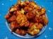 मसालेदार आलू गोभी की सब्जी