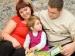 क्या वाकई में मोटे कपल को बच्चा पैदा करने में समस्या आती है?