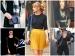 इन 6 कारणों से ब्लैक का फैशन कभी नहीं होता आउट