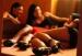 यहां लीगल है वेश्यावृति, सरकार देती है वेश्याओं को पेंशन