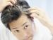 खाने पीने की इन 5 चीजों के कारण आपके बाल हो रहे हैं सफ़ेद