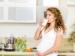कभी सोंचा है कि गर्भावस्था में क्यों करता है दूध पीने का मन