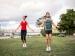 रस्सी कूदने से महिलाओं को वजन घटाने सहित होते हैं ये 7 बड़े फायदे