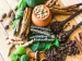 तेजी से वजन कम करने के लिए रोजाना खाएं ये 7 आयुर्वेदिक जड़ी-बूटी