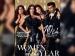 Vogue के ब्लैक थीम कवर शूट में दिखी सितारों की चमक