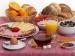 नाश्ता करके ऐसे घटा सकते है अपना वजन, जानिए