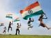 दिल्ली में प्लास्टिक के झंडे बैन: जानिए क्या है खतरा