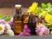 हल्दी, गाजर और मोगरा तेल, दूर कर सकते है आपकी कई बीमारियां