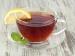 पीरियड के दर्द से लेकर वजन को कम करती है पुदीने-नींबू की चाय