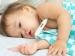 इन उपायों से बच्चे के बुखार को 5 मिनट में करें कम