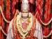 21 मई को पहला बड़ा मंगल, जरूर करें हनुमान जी के दर्शन