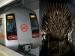 Game of Thrones को लेकर दिल्ली मेट्रो ने की खास अपील
