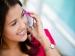 मोबाइल के इस्तेमाल से युवाओं के सिर में निकल रहे है सींग