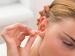 कान से जुड़ी ये गलतियां उम्र से पहले ही बना सकती हैं बहरा
