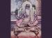 गुरु पूर्णिमा 2019: महादेव हैं सृष्टि के पहले गुरु