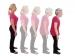 बुढ़ापा आने तक क्यों सिकुड़ने लगती है महिलाएं