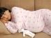 आपको भी आते है गर्भावस्था में अजीबो-गरीब सपने?