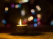 पवित्र कार्तिक माह शुरू, जानें क्या करें और क्या नहीं