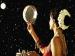 करवाचौथ व्रत: छलनी से ही क्यों देखा जाता है चांद