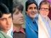 अमिताभ बच्चन ऐसे रखते है खुद को हेल्दी एंड फिट
